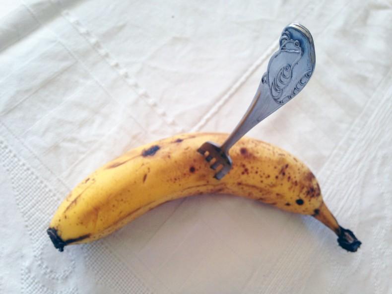 fork fruit 2