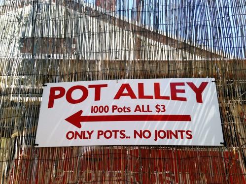 joints.jpg