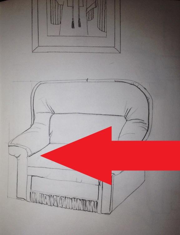 chair ruler with arrow.jpg