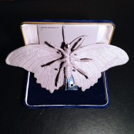 limited-edition-door-hinged-butterfly-painted-in-limited-edition-formula-visible-screws