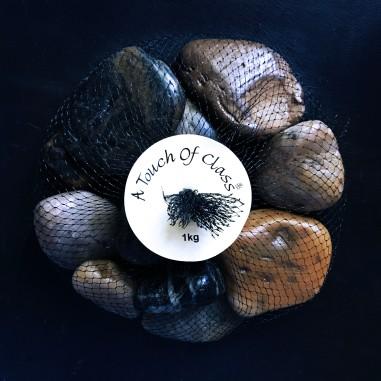 1kg-of-rocks